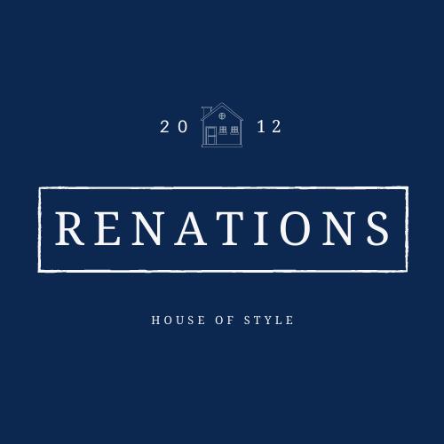 Renations